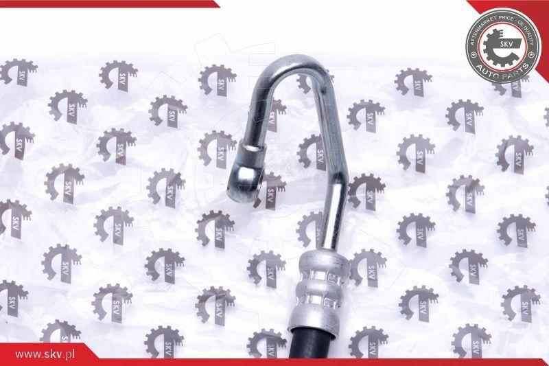 10SKV807 Hydraulikschlauch, Lenkung ESEN SKV 10SKV807 - Große Auswahl - stark reduziert