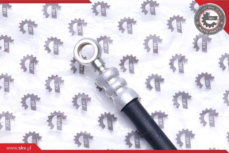 10SKV807 Hydraulikschlauch, Lenkung ESEN SKV - Markenprodukte billig