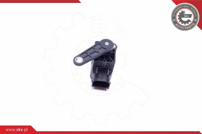 ESEN SKV: Original Sensor, Xenonlicht (Leuchtweiteregulierung) 17SKV412 ()