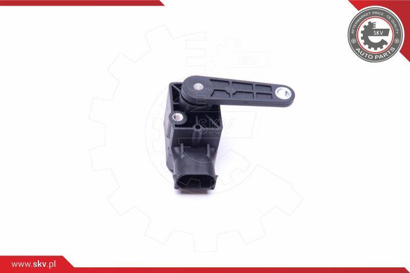 ESEN SKV: Original Sensor, Xenonlicht (Leuchtweiteregulierung) 17SKV413 ()