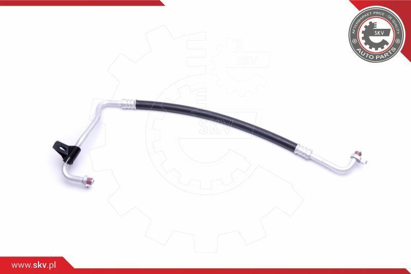 43SKV523 ESEN SKV Hochdruckleitung, Klimaanlage 43SKV523 günstig kaufen