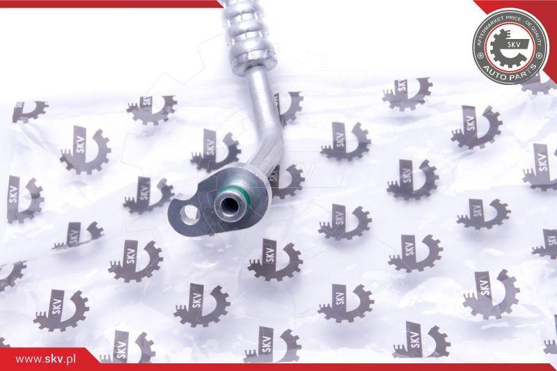 43SKV524 Hochdruckleitung, Klimaanlage ESEN SKV 43SKV524 - Große Auswahl - stark reduziert