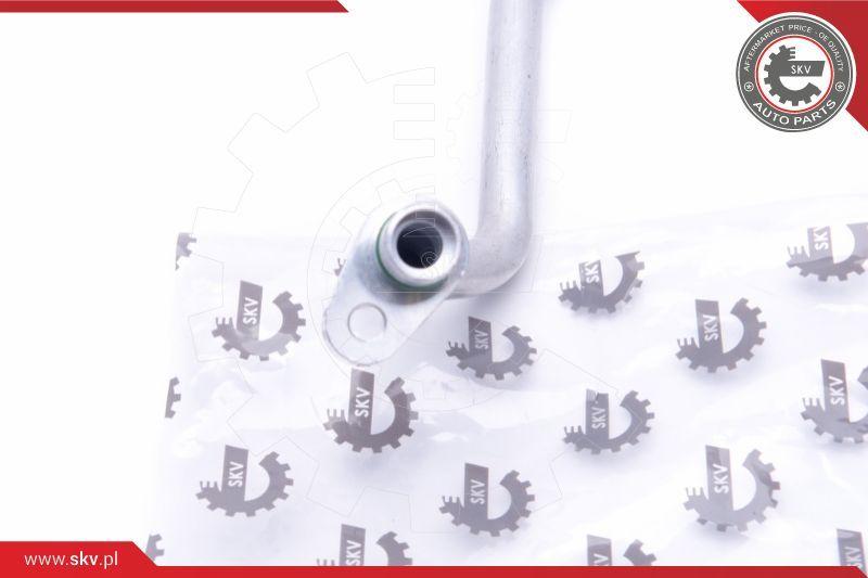 43SKV525 Hochdruckleitung, Klimaanlage ESEN SKV 43SKV525 - Große Auswahl - stark reduziert