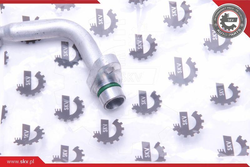 43SKV525 Hochdruckleitung, Klimaanlage ESEN SKV - Markenprodukte billig