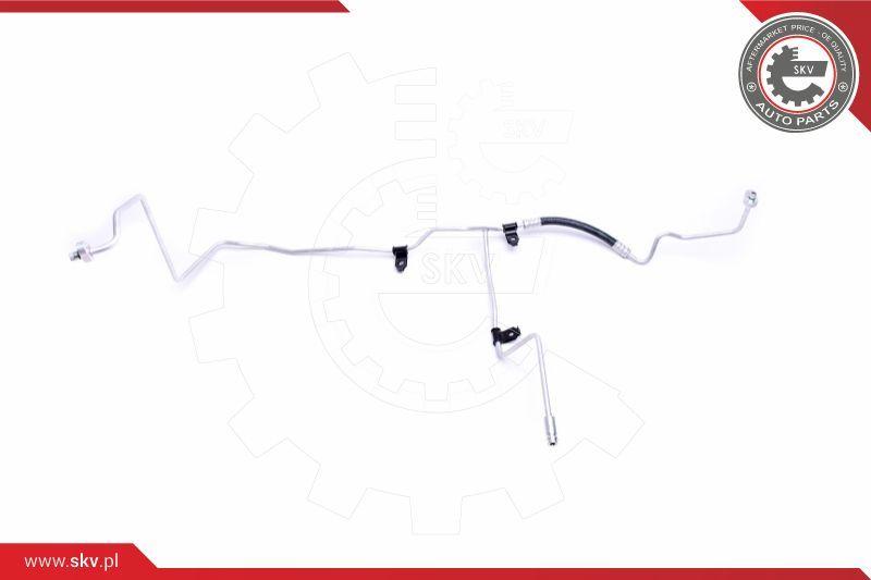 ESEN SKV: Original Niederdruckleitung 43SKV527 ()