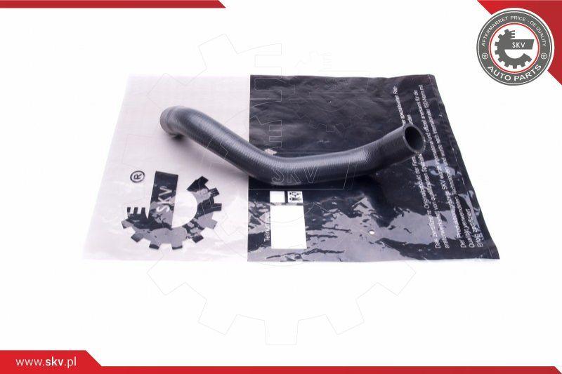 Achetez Tuyaux d'eau de refroidissement ESEN SKV 43SKV623 () à un rapport qualité-prix exceptionnel