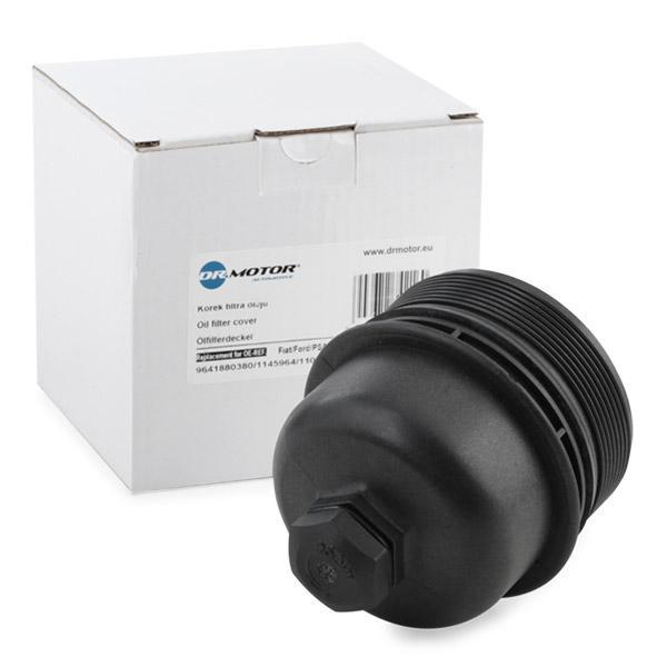 kupte si Skrin olejoveho filtru / tesneni DRM0763 kdykoliv