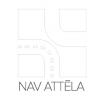 Bremžu diski 08.9975.11 ar izcilu cenas un BREMBO kvalitātes attiecību
