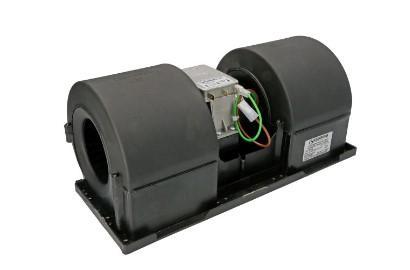 LKW Innenraumgebläse BPART 1565653010BP kaufen