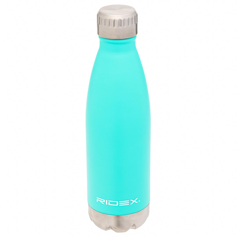 Trinkflasche 100183A0005 Niedrige Preise - Jetzt kaufen!