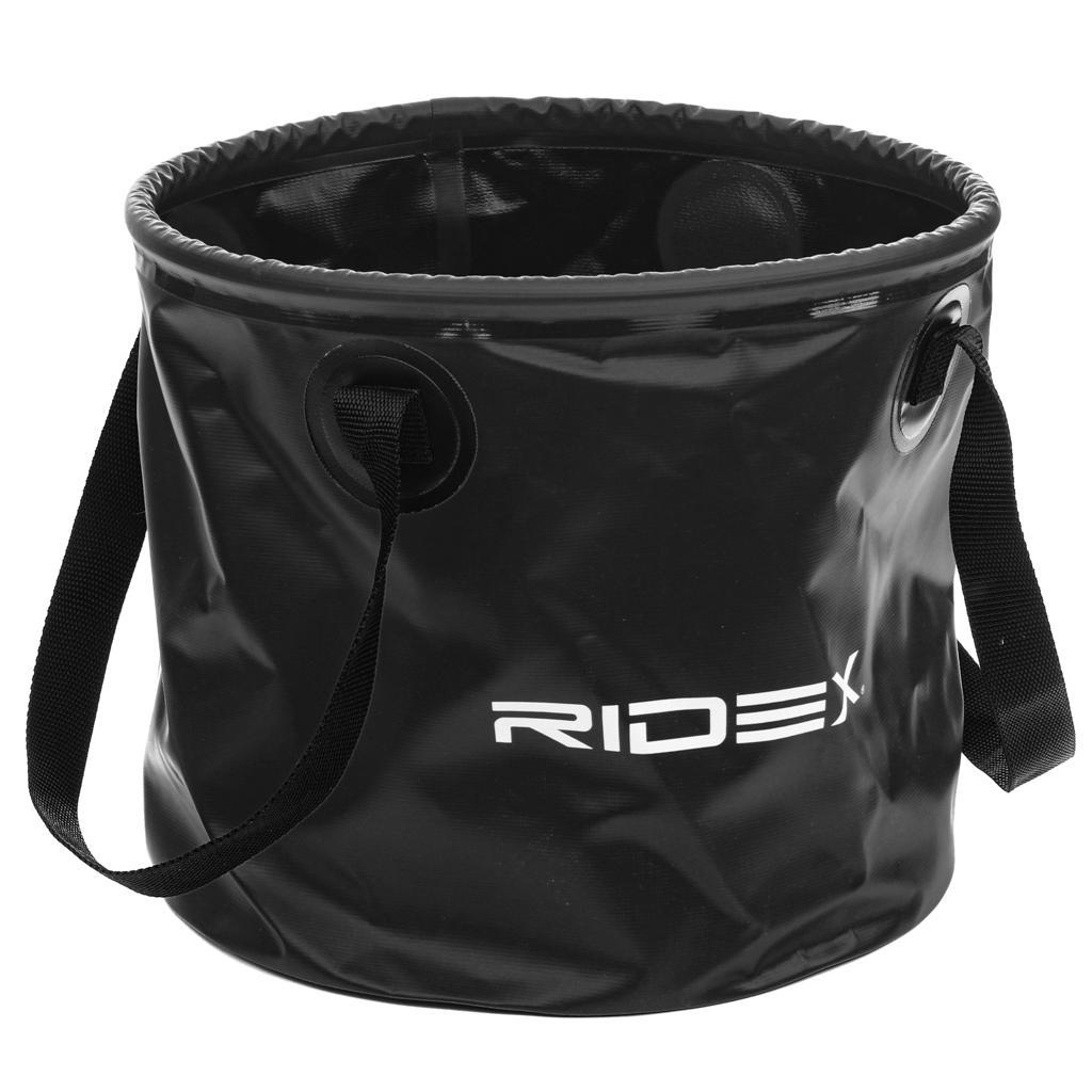 100185A0002 Falteimer RIDEX 100185A0002 - Original direkt kaufen