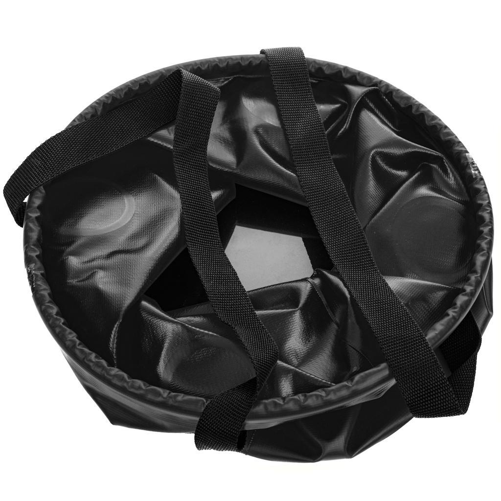 100185A0002 Faltbarer eimer RIDEX in Original Qualität