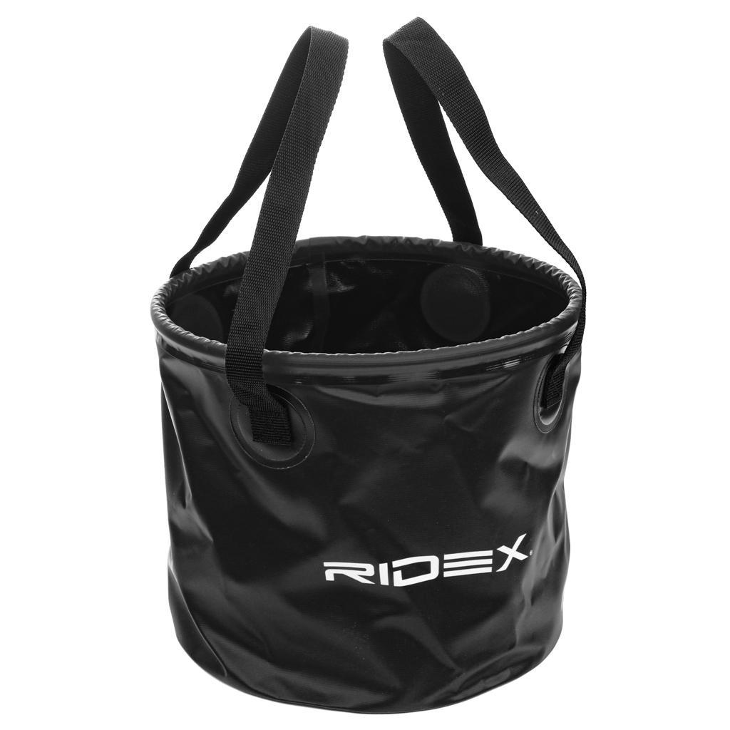 RIDEX   Faltbarer eimer 100185A0002