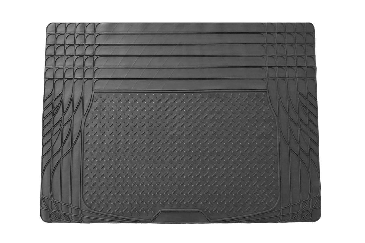 Passgenaue Fußmatten 02465 rund um die Uhr online kaufen