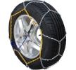 MAGNETI MARELLI 007936001370 Reifenketten niedrige Preise - Jetzt kaufen!