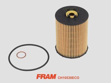 Ölfilter FRAM CH10530ECO