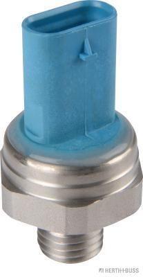 Original RENAULT Differenzdrucksensor 70668012