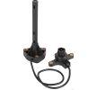 HERTH+BUSS ELPARTS Sensor, motoroljenivå 70684500 till VOLVO:köp dem online