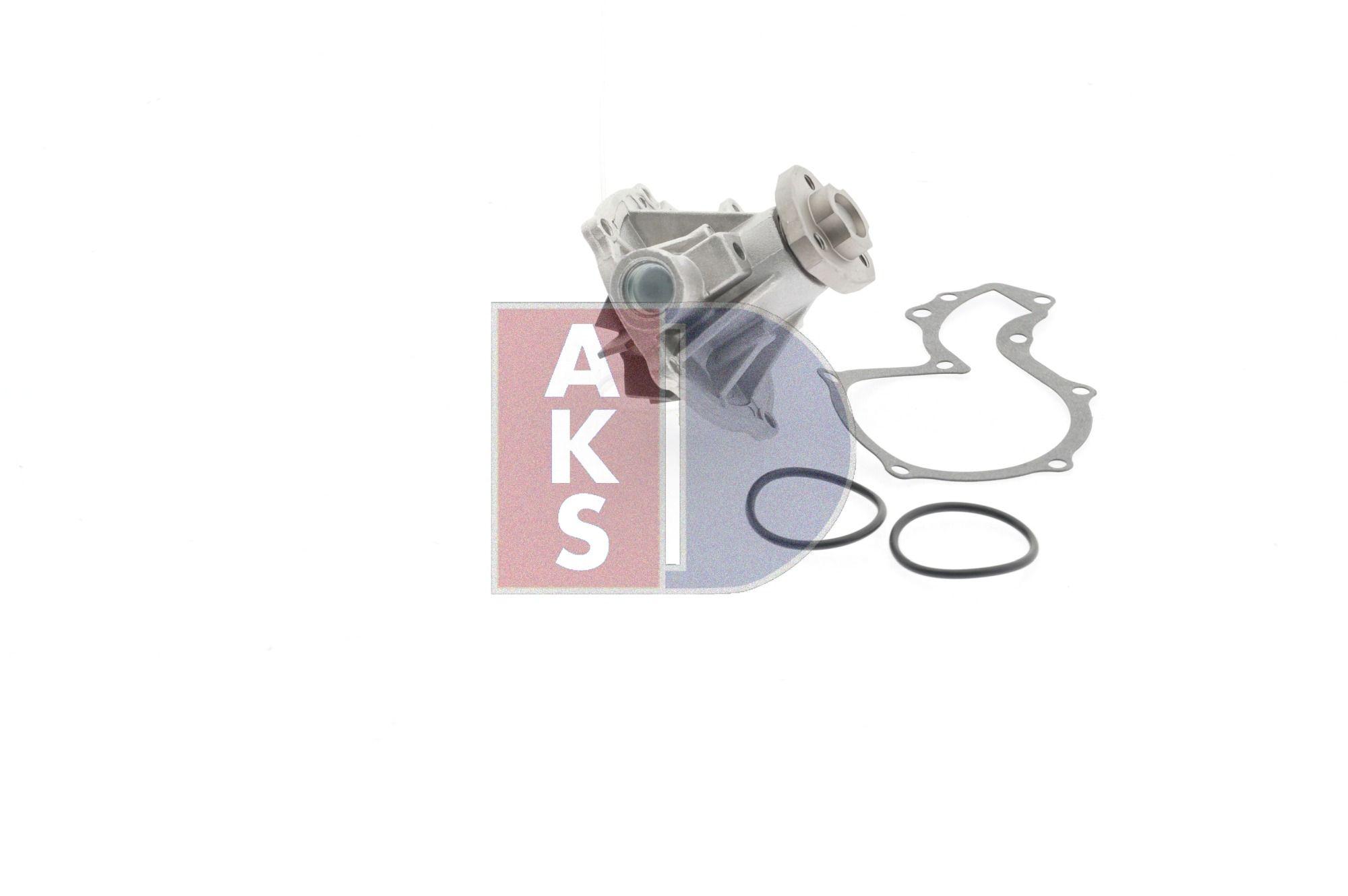Wasserpumpe 570003N von AKS DASIS