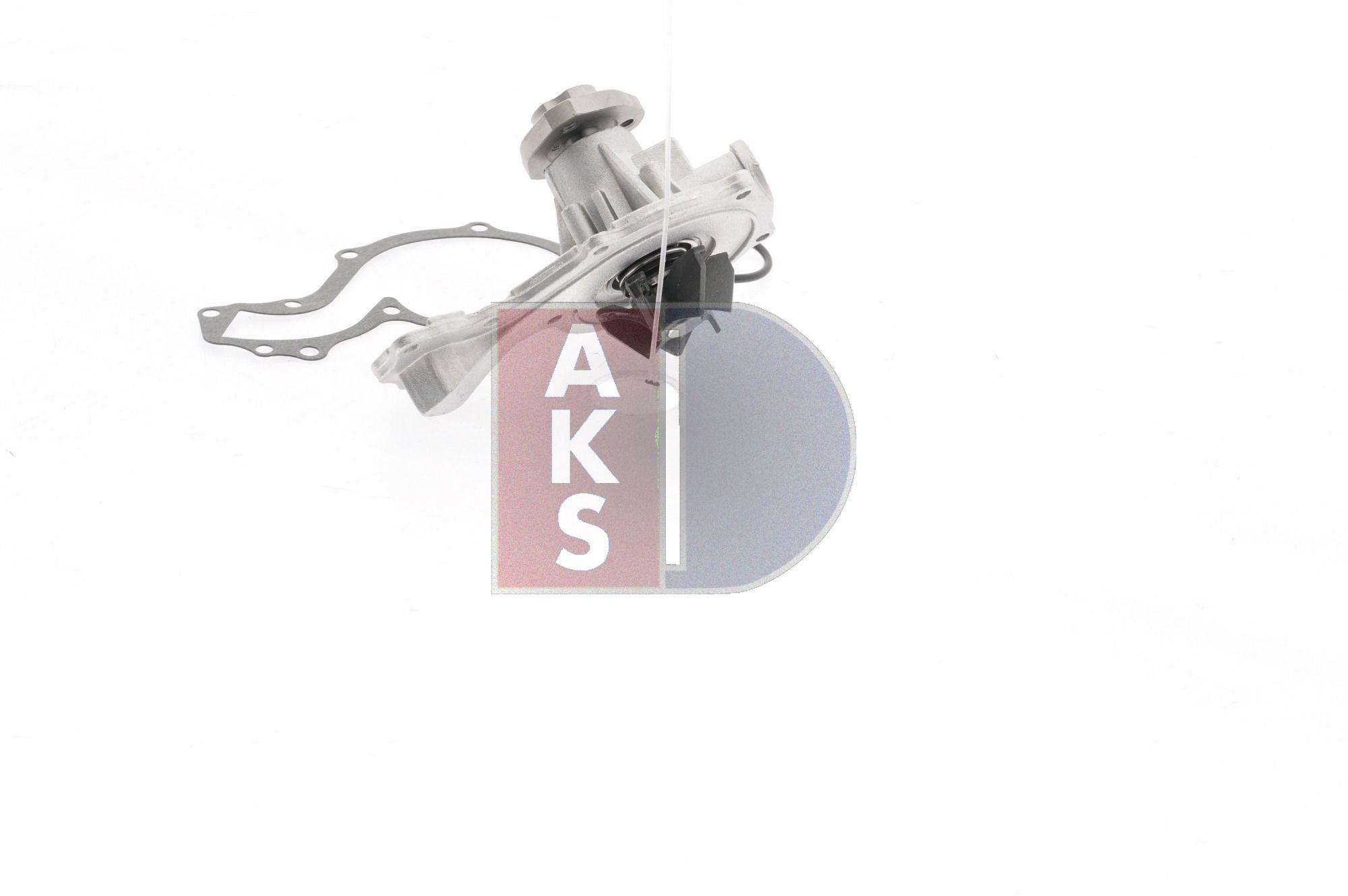 AKS DASIS   Wasserpumpe 570003N