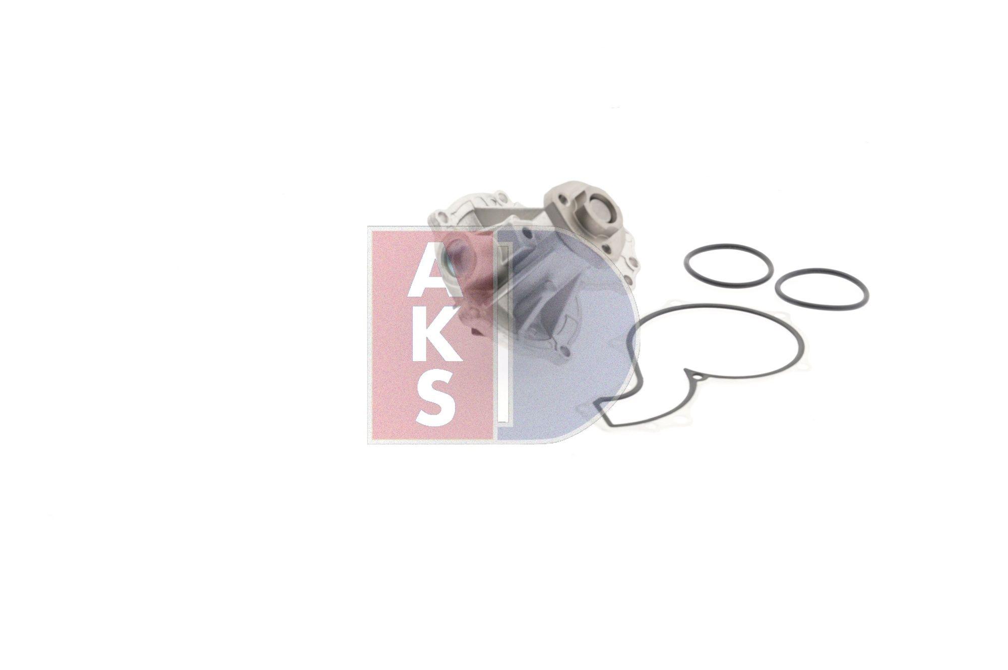 Wasserpumpe 570004N von AKS DASIS