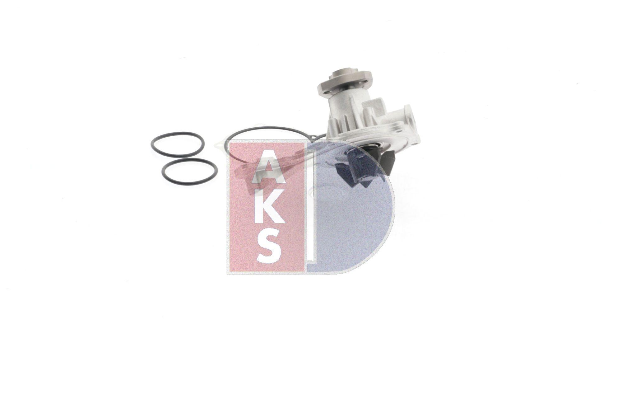 AKS DASIS | Wasserpumpe 570004N