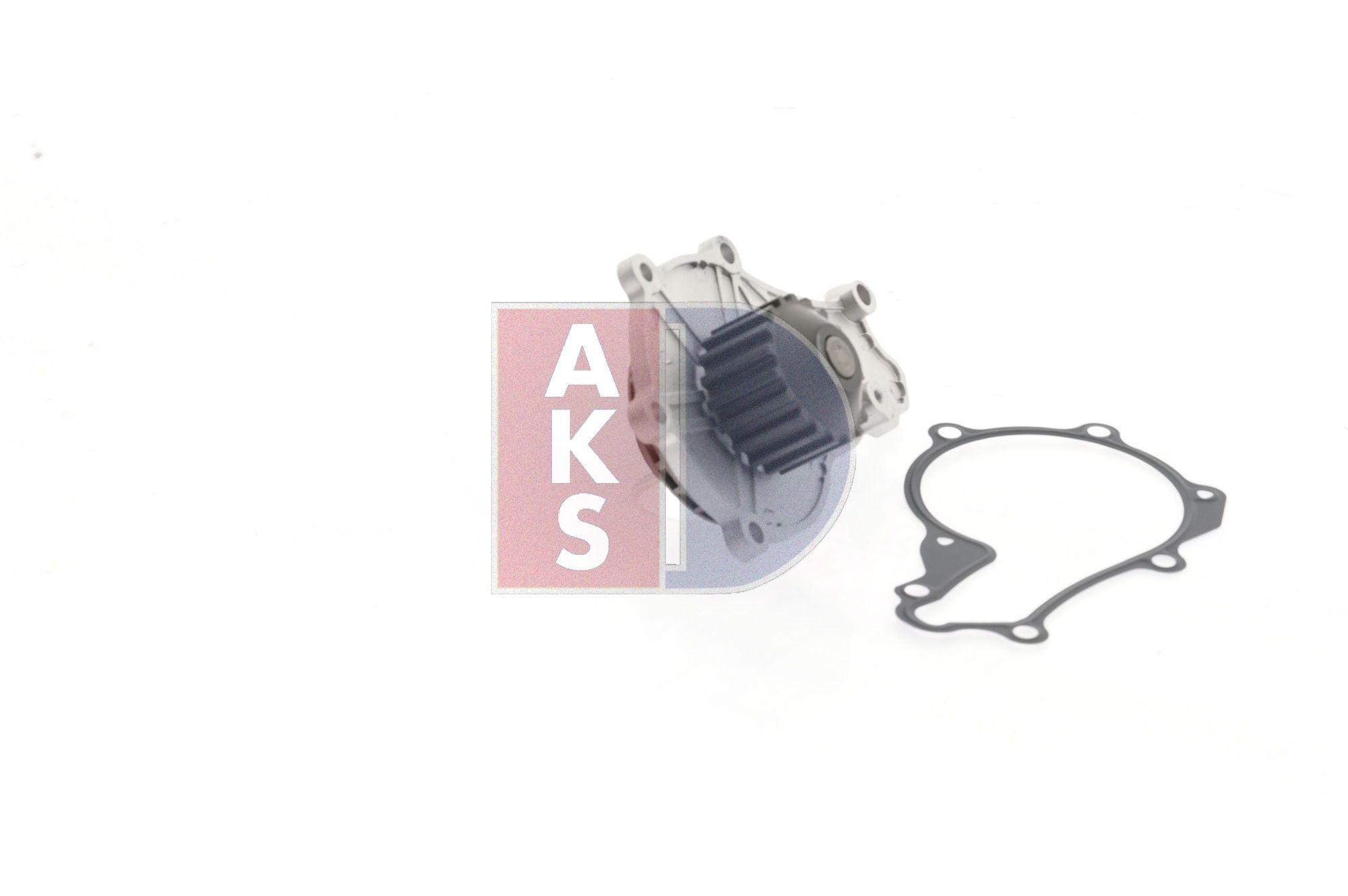 Wasserpumpe 570127N von AKS DASIS