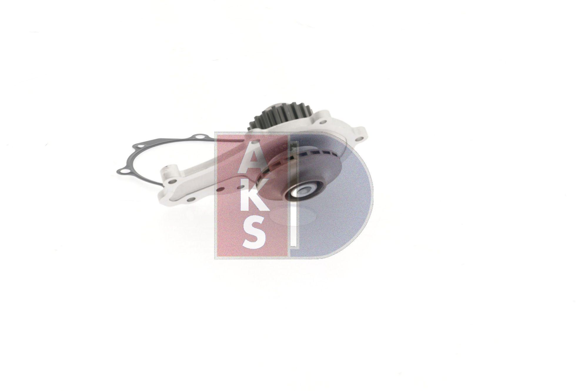 AKS DASIS | Wasserpumpe 570127N