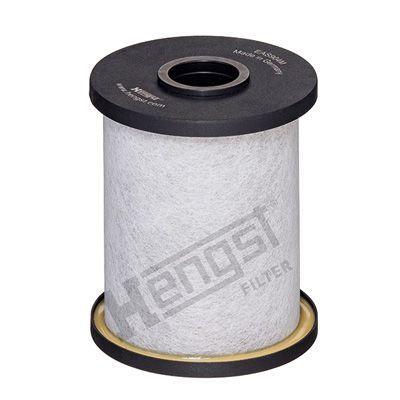 Zylinderkopfhaubenentlüftung HENGST FILTER EAS904M D595