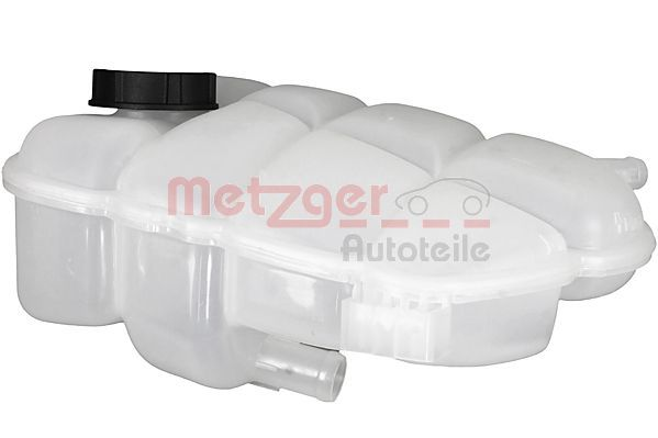 Ausgleichsbehälter, Kühlmittel 2140325 — aktuelle Top OE 3M5H 8100 AD Ersatzteile-Angebote