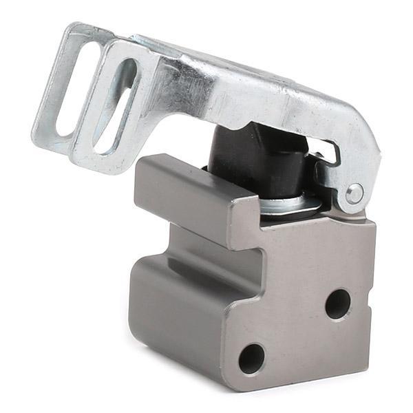 R85007 Modulatore frenata BREMBO R 85 007 - Prezzo ridotto