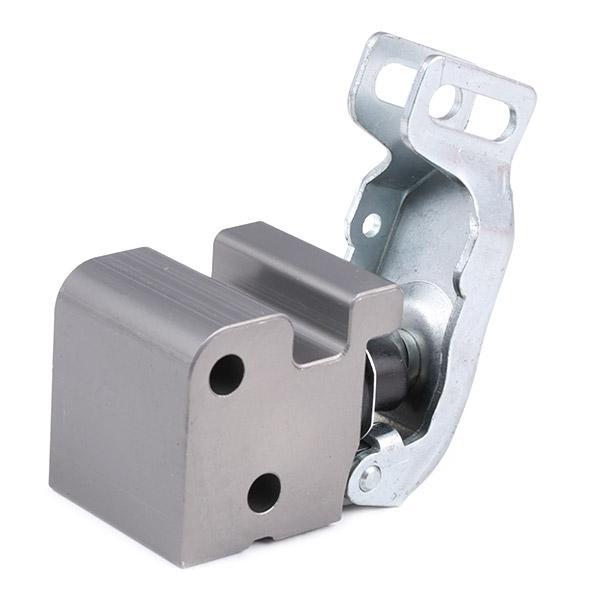 R85008 Modulatore frenata BREMBO R 85 008 - Prezzo ridotto