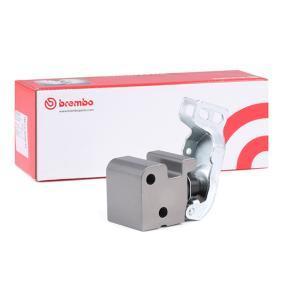 Comprare R 85 008 BREMBO Modulatore frenata R 85 008 poco costoso