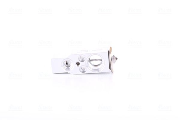 NISSENS: Original Expansionsventil Klimaanlage 999355 ()