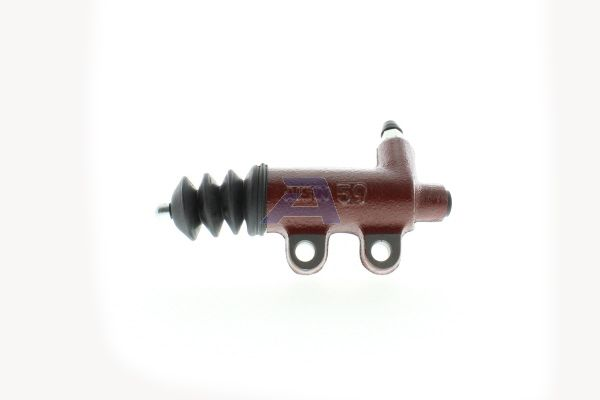 LEXUS GS Nehmerzylinder Kupplung - Original AISIN CRT-141