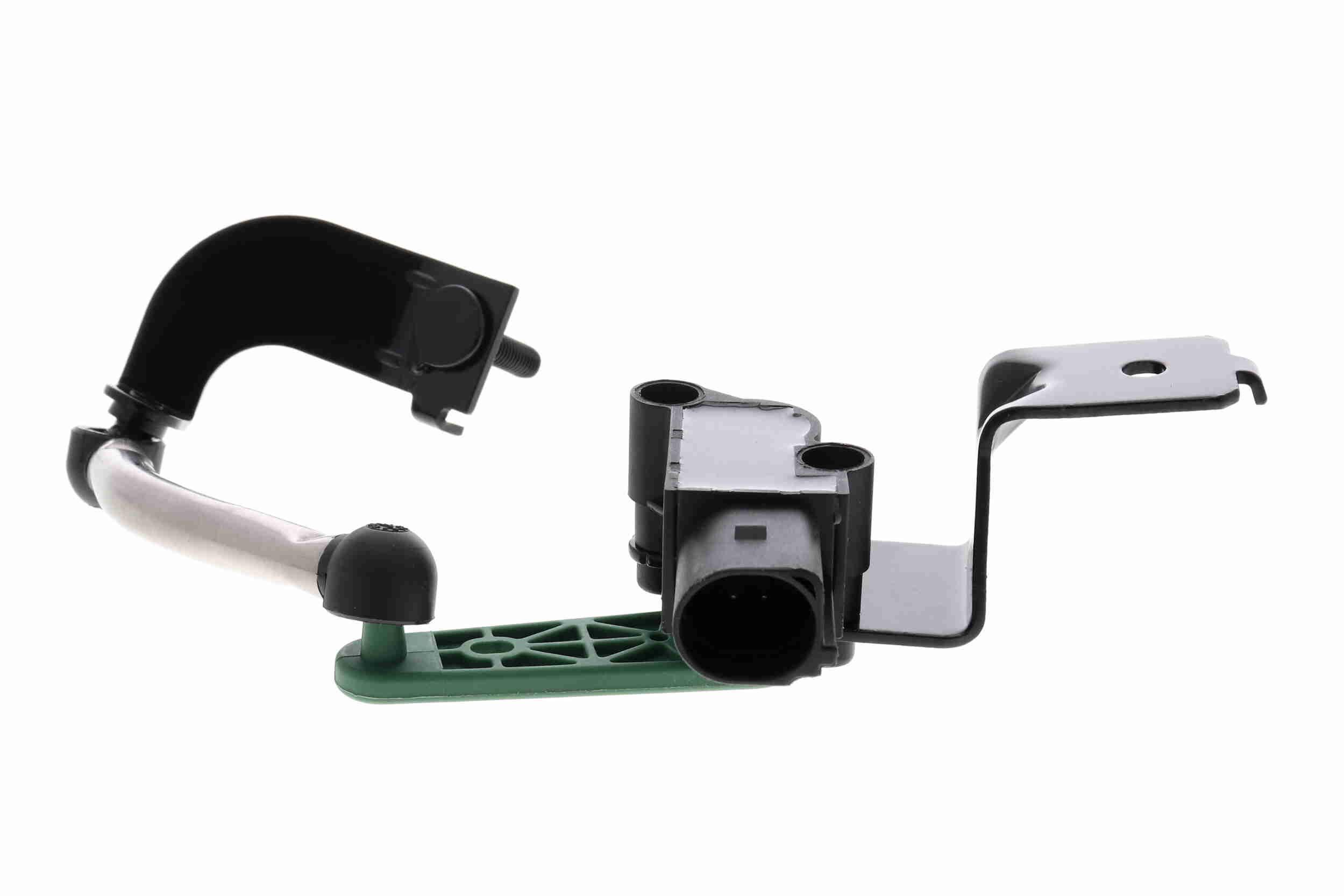 Sensor, Xenonlicht (Leuchtweiteregulierung) VEMO V10-72-1616