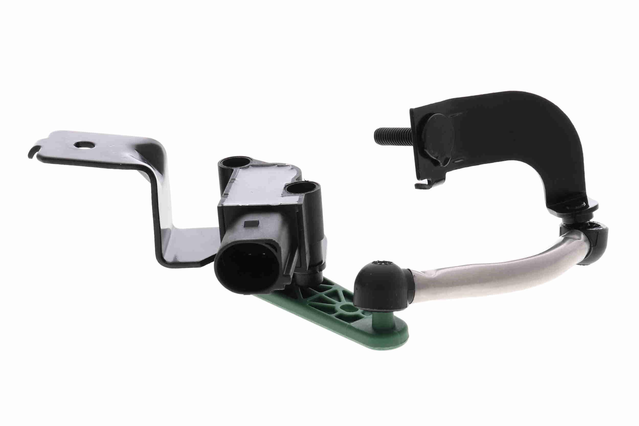 VEMO: Original Sensor, Xenonlicht (Leuchtweiteregulierung) V10-72-1618 ()