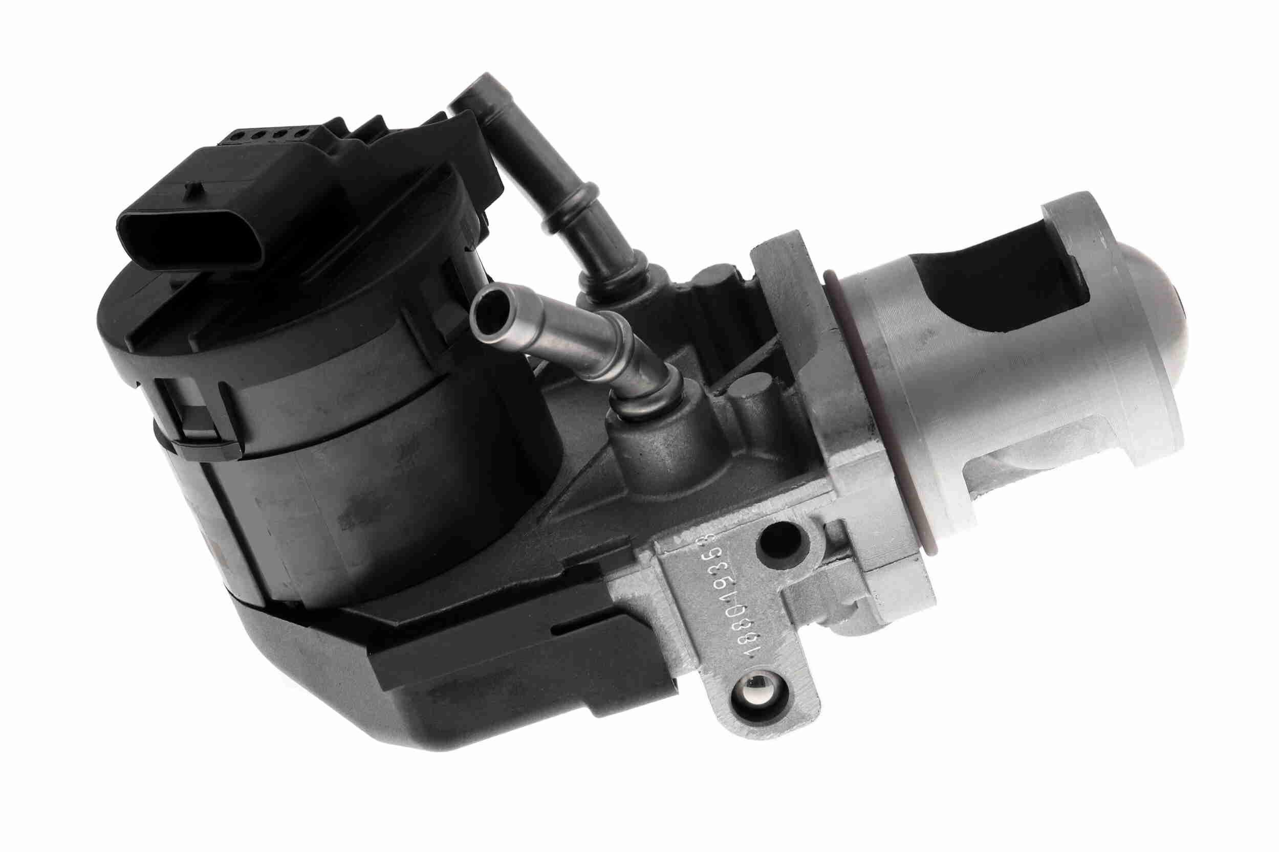 Agr VEMO V20-63-0058