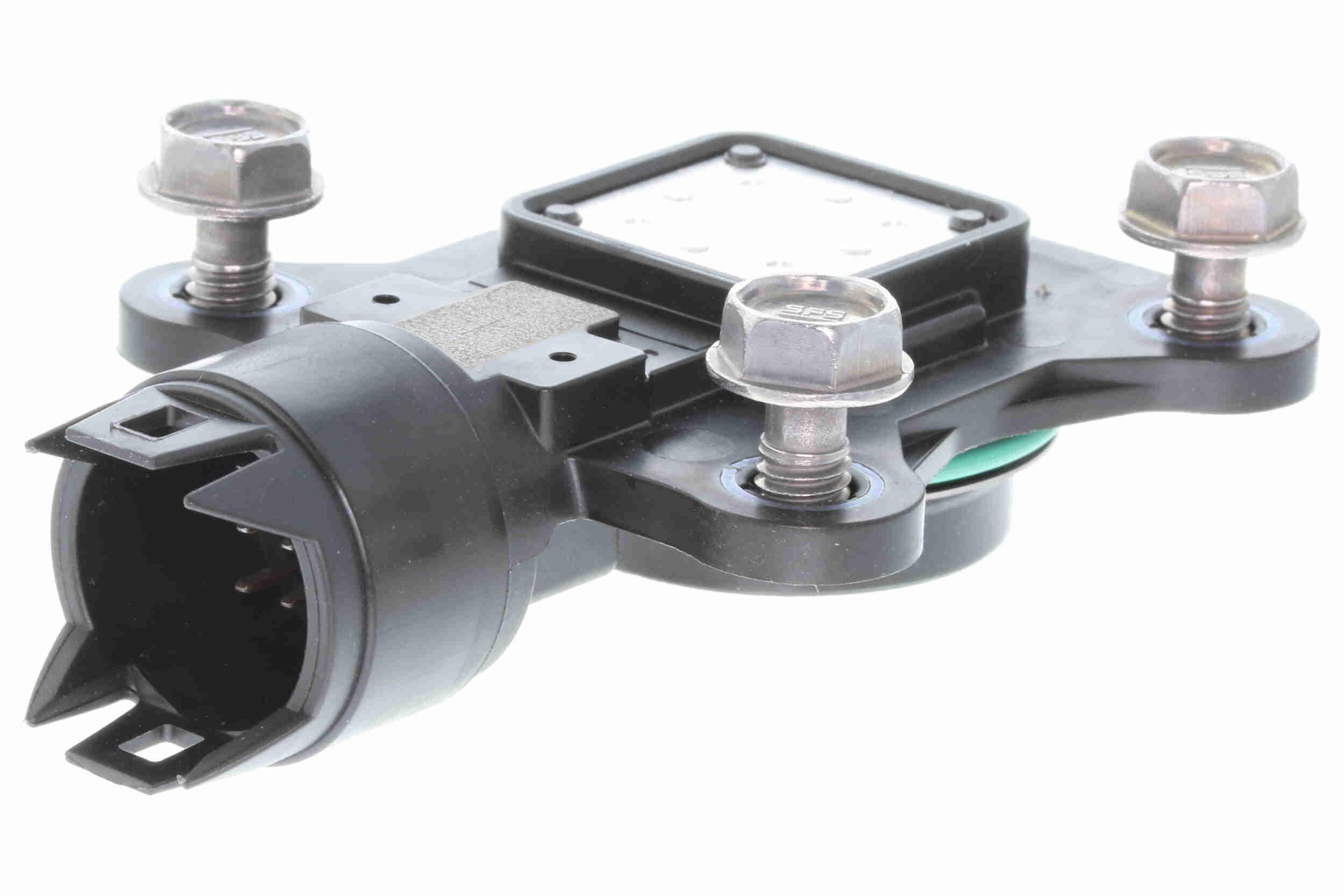 OE Original Nockenwelle V22-72-5190 VEMO