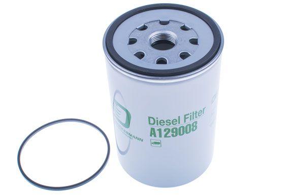 Original IVECO Benzinfilter A129008