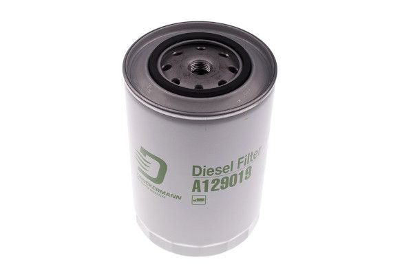 Original IVECO Spritfilter A129019