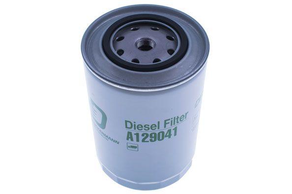 Original IVECO Kraftstofffilter A129041