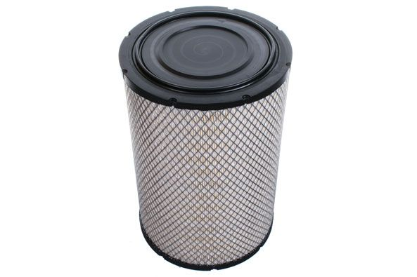 DENCKERMANN Air Filter A149012 for MITSUBISHI: buy online