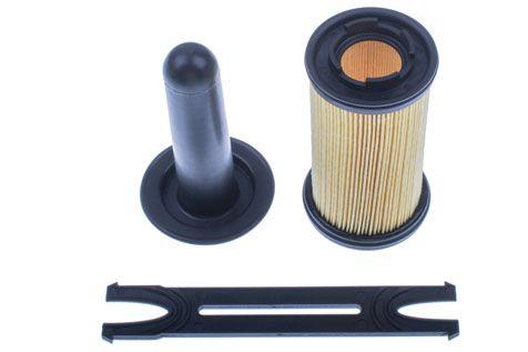 DENCKERMANN Urea Filter for RENAULT TRUCKS - item number: A159001