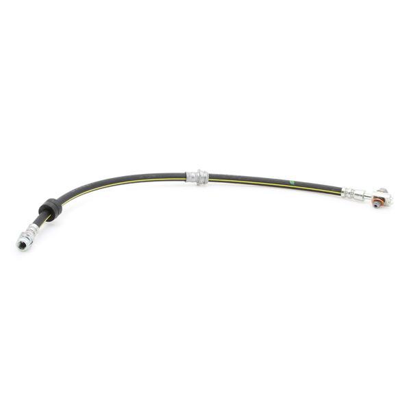 Origine Conduites BREMBO T 85 046 (Longueur: 540mm, Taraudage/Filetage 1: 10, Taraudage/Filetage 2: F10X1)