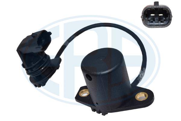 Sensor, Motorölstand 551587A Opel CORSA 2017