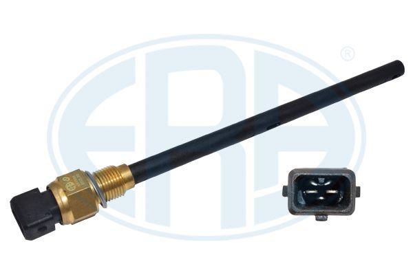 ERA: Original Ölniveausensor 551592A ()