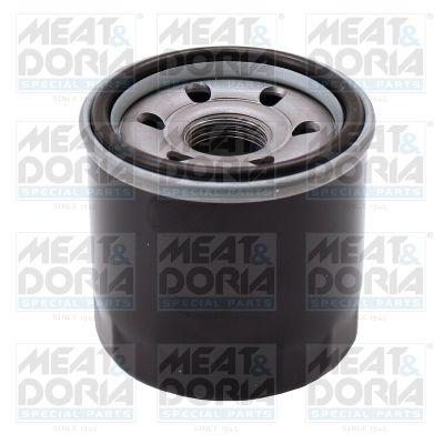 MEAT & DORIA: Original Automatikgetriebe Filter 21170 ()