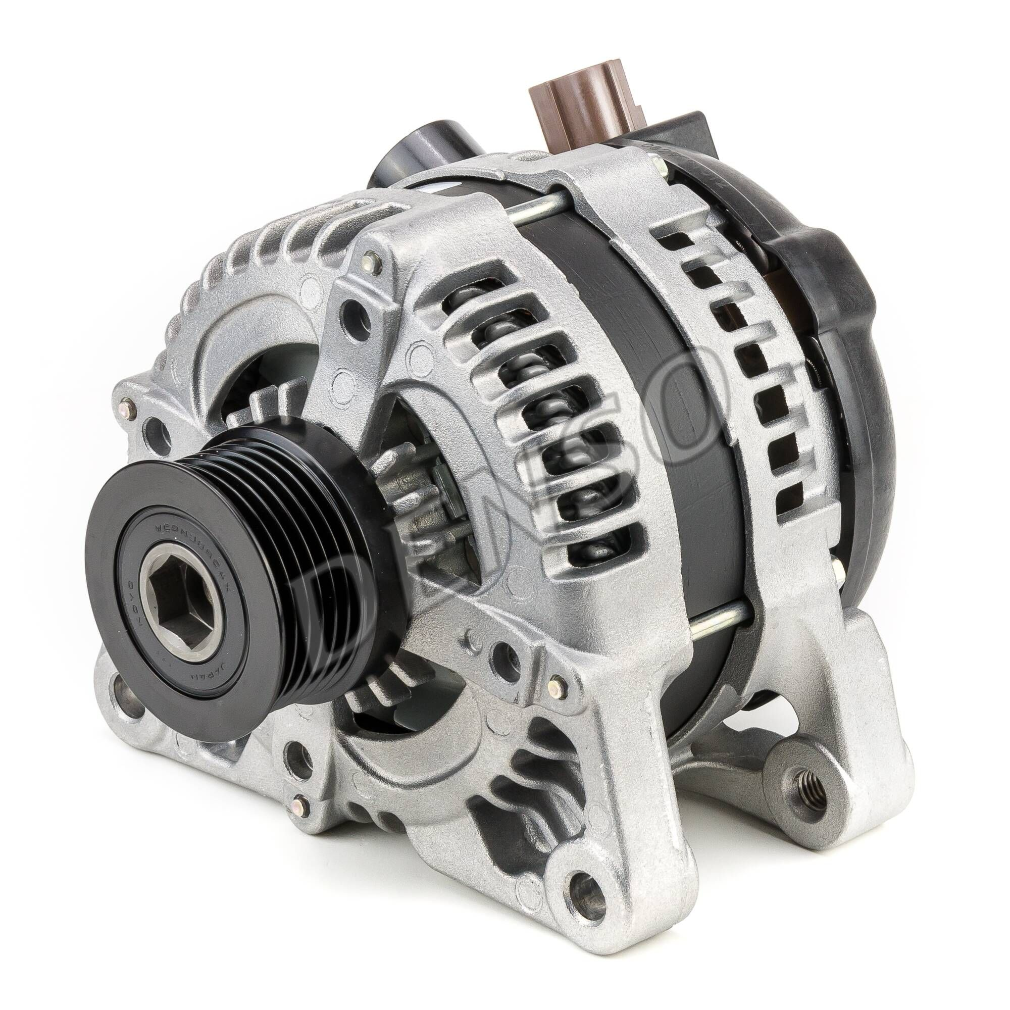 Generatore DAN930 DENSO — Solo ricambi nuovi