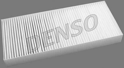 DCF131P DENSO Filter, Innenraumluft billiger online kaufen